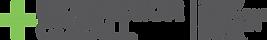 MCG_C_Logo_Color_VerK_Locations-01_edite