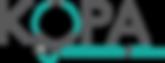 kopa_logo-01.png