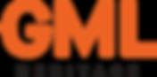 GML-Logo---Colour.png