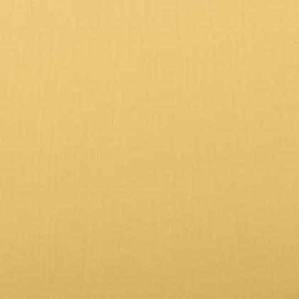 Matt Chalk Paint - Saffron