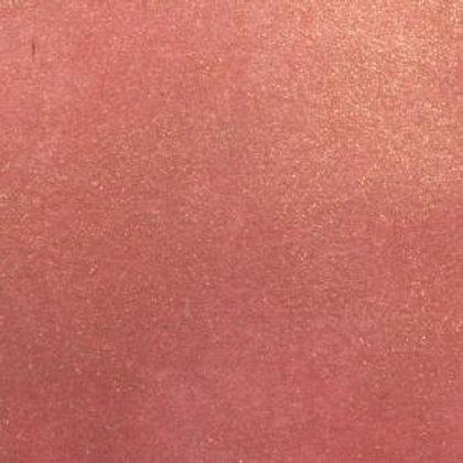 Gilding Polish - Red Bronze