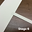 Thumbnail: Instructions  - Moasic Ray Light Up Box