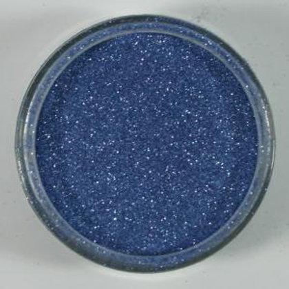 Polished Silk Glitter - Periwinkle