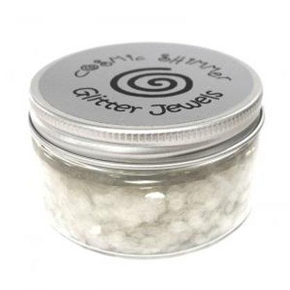 Iced Flake - 100ml - Glitter Jewels
