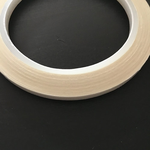 6mm Double Sided Tape x25m