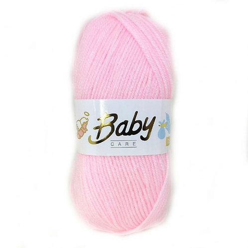 Baby DK - Pink