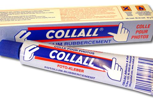 Collall - Photo Glue - 50ml
