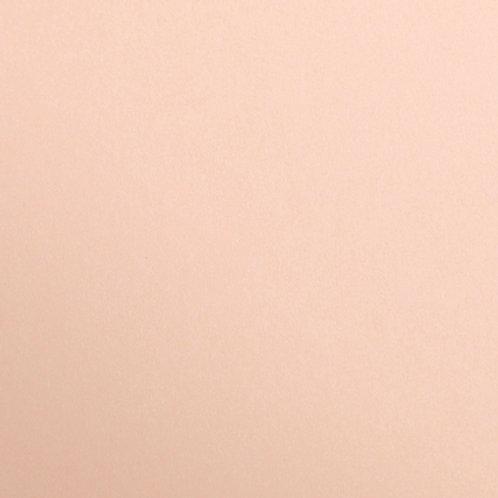 Apricot - 25 Pack-  Single Sheets - Maya