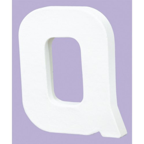 Decopatch Letter -Small