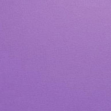 A4 Iris card - 20 sheets