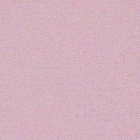Blossom - Feltmark card