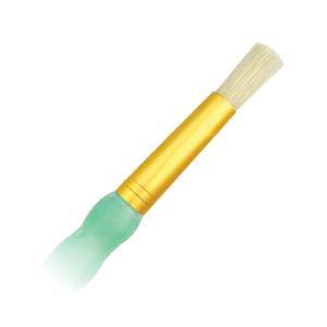 Stencil Brush - 6mm (Extra Small)