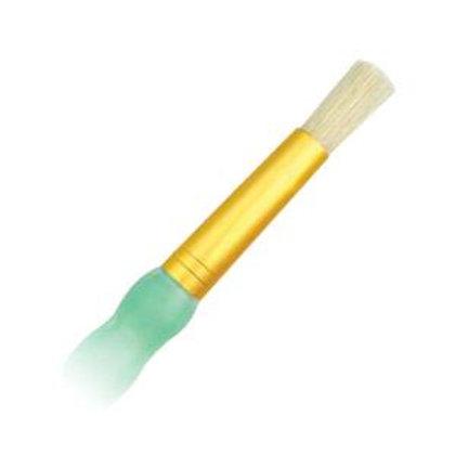 Stencil Brush - 13mm  (Large)
