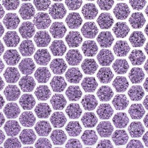 Lavender  - Ultra Sparkle Texture Paste