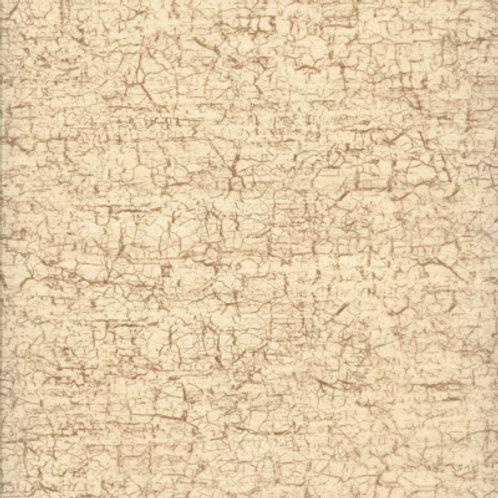 Decopatch Paper
