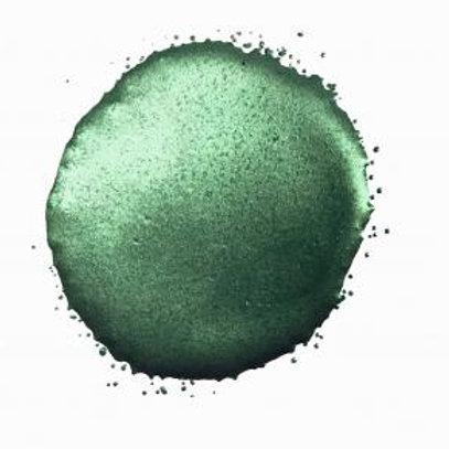 Holly Leaf - Embossing Powder