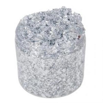 Silver Moon - Gilding Flakes - 200ml