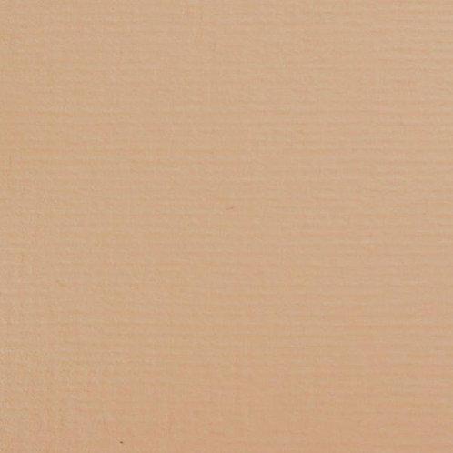 Soft Salmon - Feltmark card