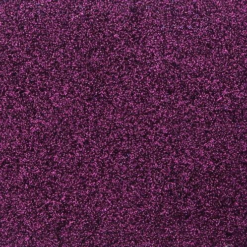 Glitter Kiss - Garnet