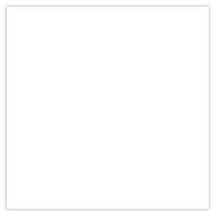 315gsm - Coconut white Foundations Card - 20-pk