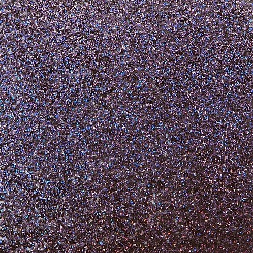 Crushed Grape - Brilliant Sparkle - Embossing Powder