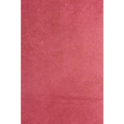 Burgundy - Tissue Paper - 50cmx75cm - X8 Sheets
