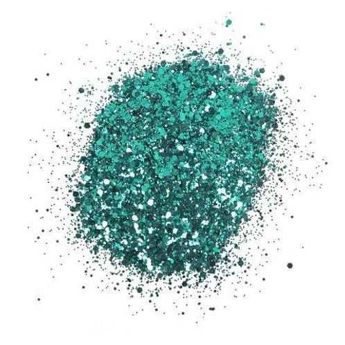Ocean Spray - Glitterbits