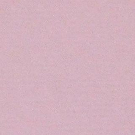 Blossom - A4 Feltmark card - 20 sheets