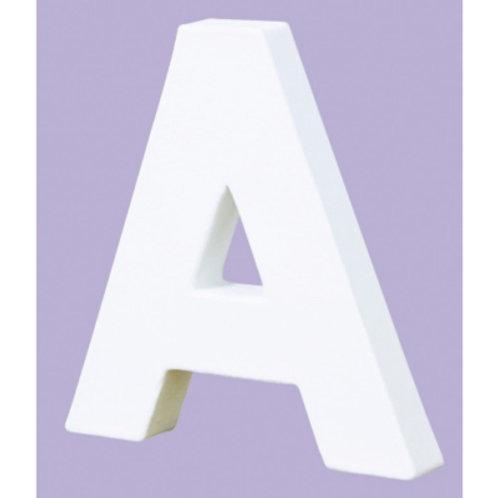Decopatch Letter -Large
