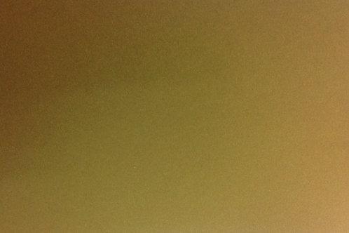 A4 Card Stock - 270gsm -Light Brown