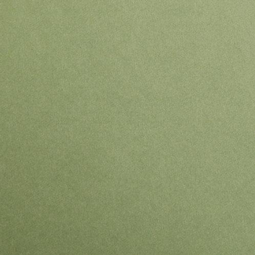 Khaki - 10 Pack - Maya