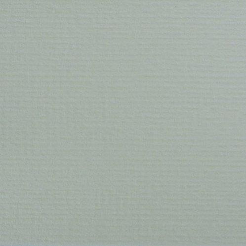 Arctic Blue - A4 Feltmark card - 20 sheets