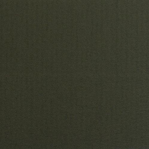 Khaki - A4 Feltmark card - 20 sheets