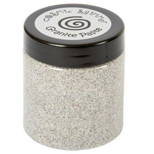 Granite Paste - Branco Silver*
