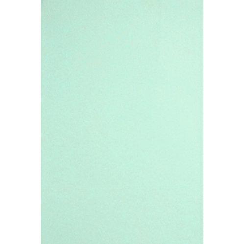 Aqua - Tissue Paper - 50cmx75cm - X8 Sheets