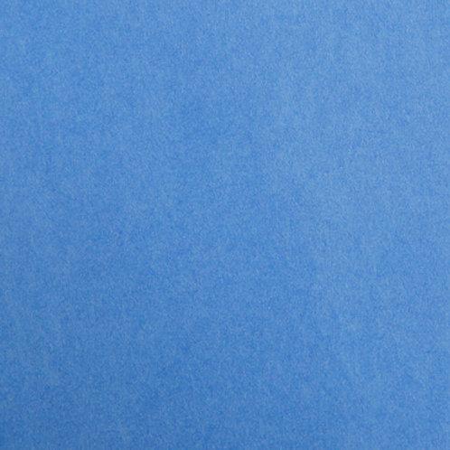 Royal Blue - Single Sheets - Maya