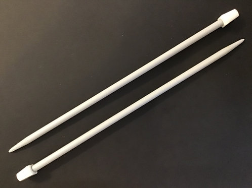 Knitting Needles 6.50mm