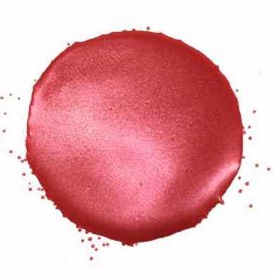 Berry Red - Embossing Powder