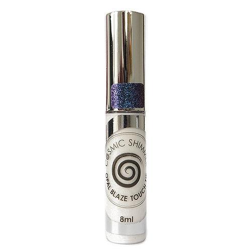 Opal Blaze - Touch Tip - Sapphire Grape