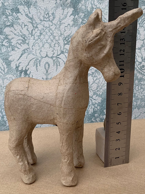 Small ~ Unicorn