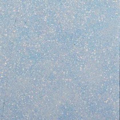 Diamond Frost ~ Frosty Dawn