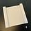 Thumbnail: Instructions - Pillar Card