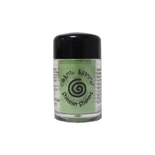 Lime Burst - Shimmer Shaker