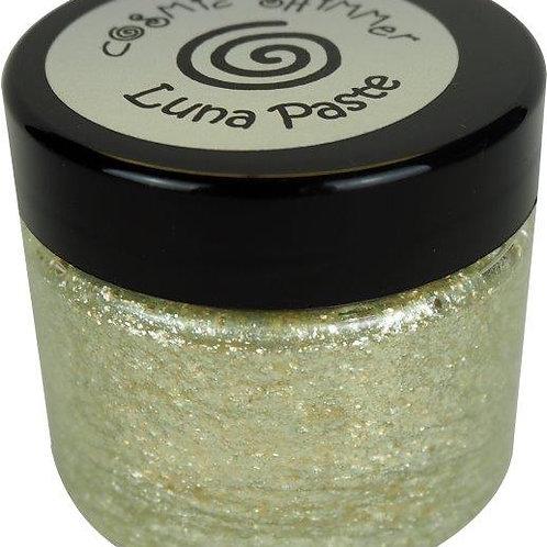 Stellar Champagne - Luna Paste