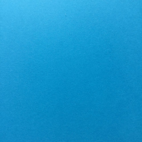 A4 Card Stock - 270gsm -  Royal Blue