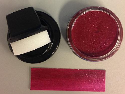 Raspberry Sorbet - Lustre Polish