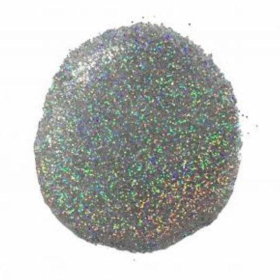 Silver Fish- Embossing Powder