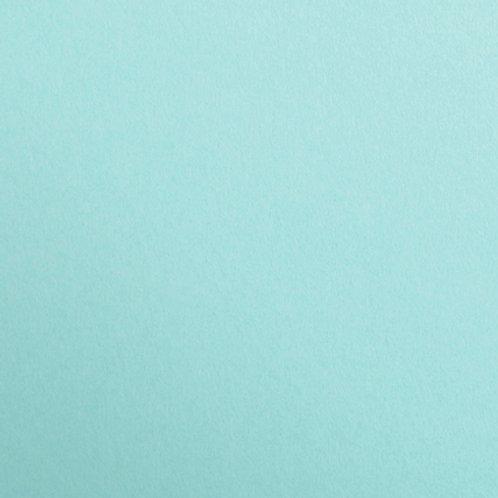 Turquoise - 10 Pack - Maya