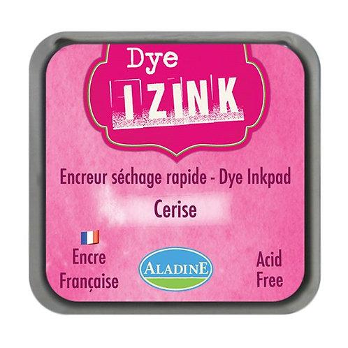 Dye Izink - Cerise