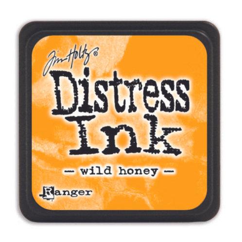 Wild Honey - Distress  Ink Pad